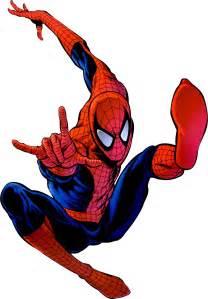 Spider man render picture spider man render wallpaper