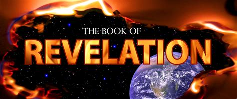 the book of revelation pictures displaying items by tag revelation