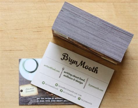 moo luxe cards template why business cards are still important bryn mooth llc