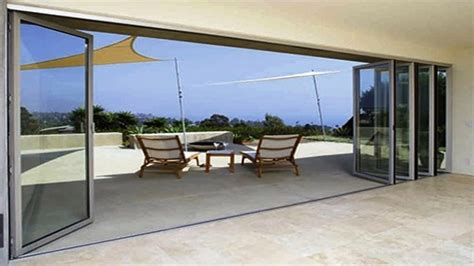 outdoor patio doors retractable patio doors simple outdoor privacy screens