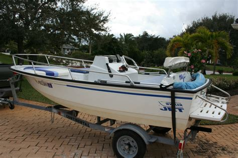 whaler jet boat sale boston whaler rage 1993 for sale for 5 000 boats from