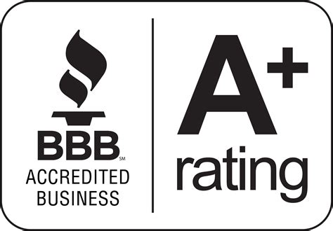 search better business bureau autos post