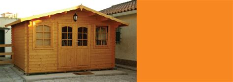 diy cabin company cabins  affordable kit home style
