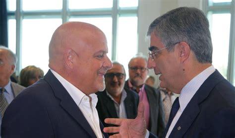 governatore d italia il sole24ore luciano d alfonso tra i quot peggiori