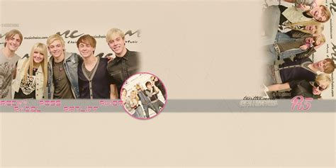 christmas layout quotev r5 theme perfect profile
