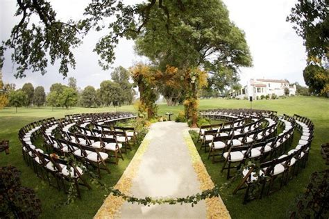 backyard wedding setup ideas perfect outdoor wedding wedding decorations set up ideas pinterest
