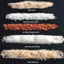 potassium color managing plant nutrients potassium chloride the most