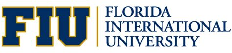 Florida International Mba Marketing by External Relations Florida International