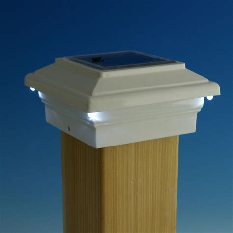 Solar Powered Security Light On Winlights Com Deluxe Light Solar