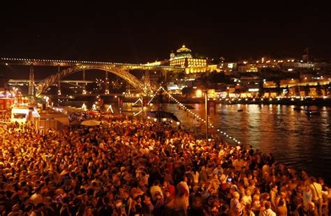 sao joao porto porto festas de s 227 o jo 227 o 2016 20 may to 26 june