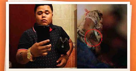 imagenes fuertes el pirata de culiacan el pirata de culiac 225 n fue asesinado en un bar tribuna