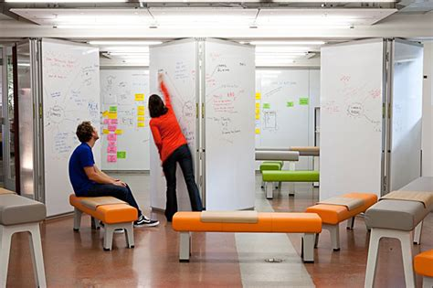 general physical layout of work space 11 ways you can make your space as collaborative as the