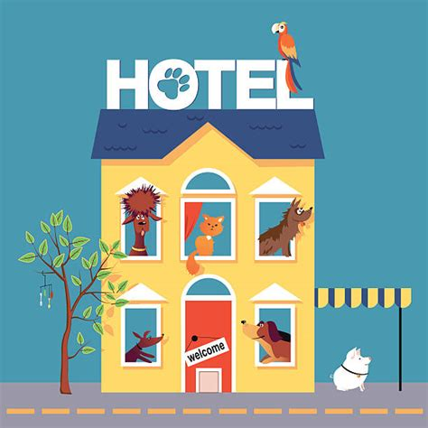 hotel clipart hotel clip vector images illustrations istock