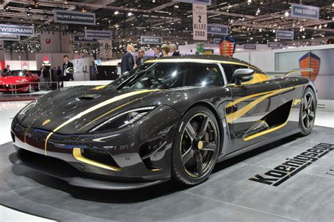 koenigsegg hundra key geneva motor show news and reviews top speed