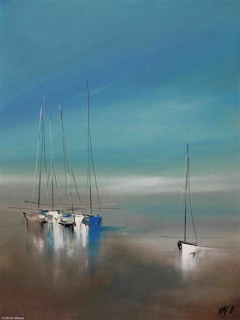 boat canvas art 360 best boats ships art images on pinterest water