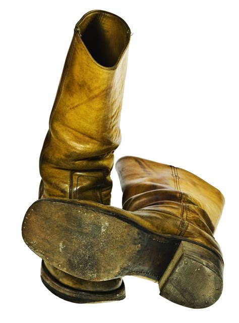 cowboy boots wiki file cowboy boots imgp9037 jpg