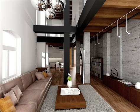 nu look home design jobs junior interior design job dubai junior interior design jobs uk 47 best 3d design jobs