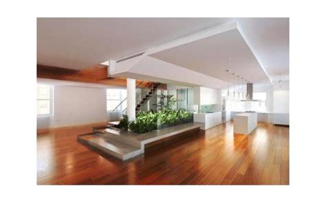 Esposizione Solare Casa by Orientare La Casa