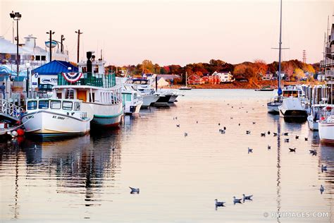 boat canvas portland maine framed photo print of harbor portland maine print picture