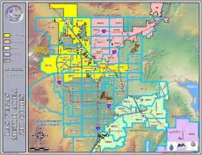 Vegas Zip Code Map by Map Of Zip Codes In Las Vegas