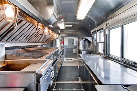 kitchen cabinet supply store kitchen fresh industrial kitchen equipment home decor