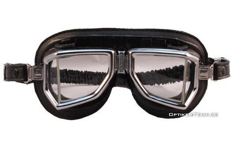Motorradbrille Reinigen by Climax Motorradbrille Inkl Sehst 228 Rke Motorradbrillen