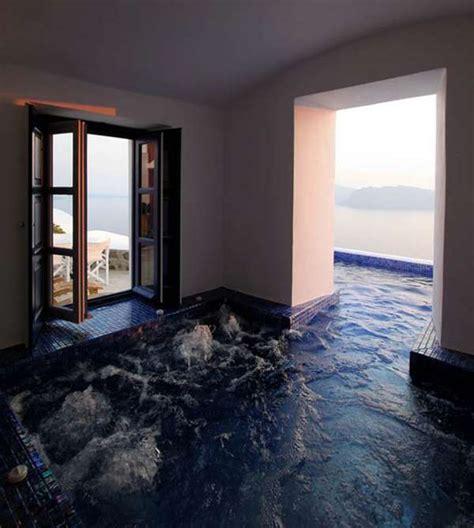dream house design inside and outside in room luxury pools ikies resort