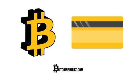 Can You Buy Gift Cards With Credit Cards - buy gift cards with bitcoin