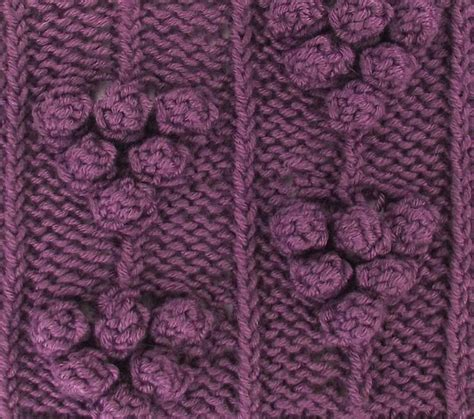 pattern library knitting 12 best images about august 2013 knitting stitch patterns