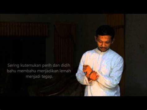 film pendek motivasi mengharukan gontor tv video motivasi islami film pendek ceramah