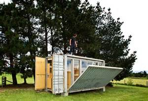 Portable In Houses Shipping Container Homes Portable Shipping Container