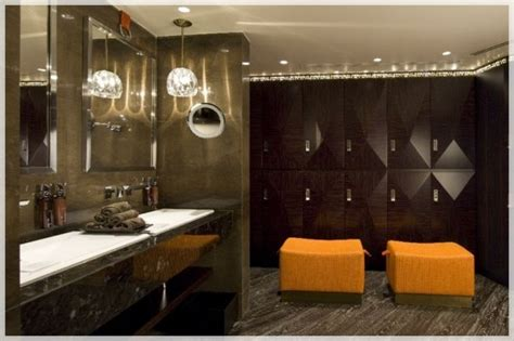changing room design google image result for http www ideashomeconcept com wp