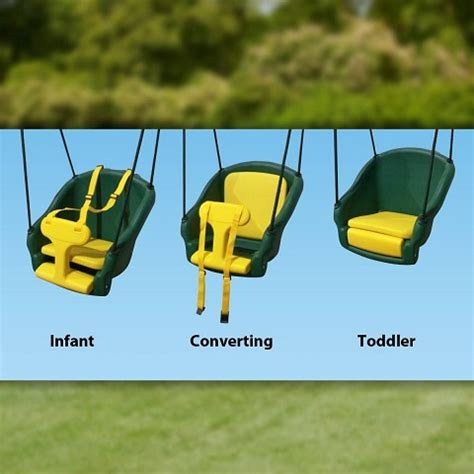 safety swing seat pediatric swings swing frames special needs swing on