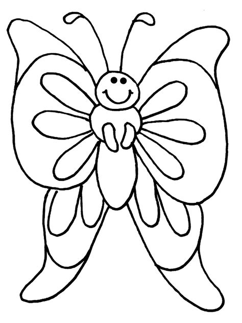 butterfly stages coloring pages free stages of a butterfly coloring pages