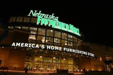 nebraska furniture mart  coming   colony todays mama