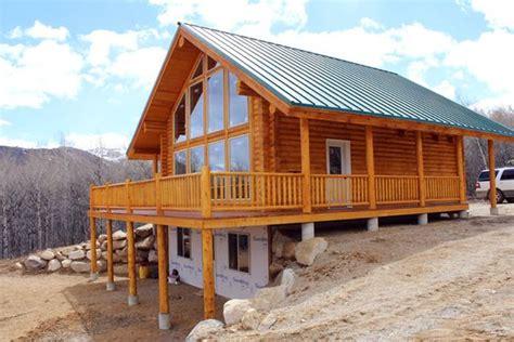 forester swedish cope log cabin kits for sale 154519 jpg