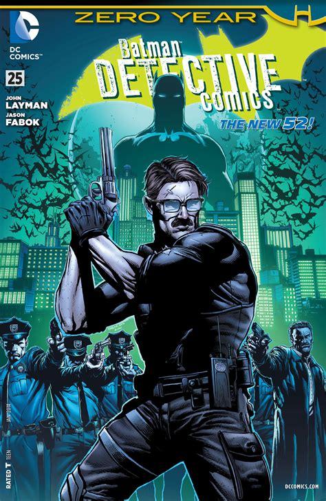 batman detective comics b075m3vrsv detective comics vol 2 25 dc database fandom powered by wikia