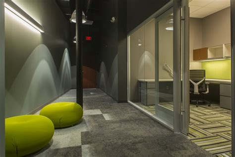 new interior design bank 187 retail design