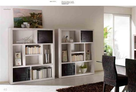 soggiorni living soggiorno bortoli libreria living 2 ante in crash bambu