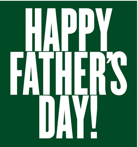 for fathers day happy s day the silver pen