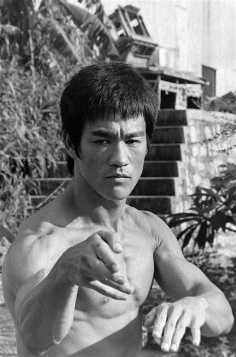 bruce lee martial arts biography 3484 best images about bruce lee on pinterest kai tak