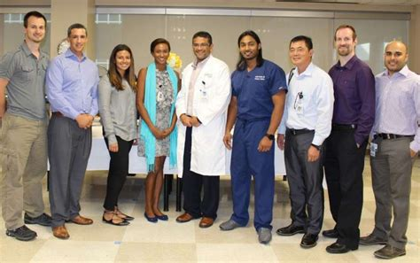 Southwest Center Emergency Room by Memorial Hermann Southeast Hospital Welcomes New Emergency