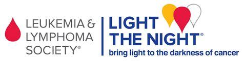 light the walk light the walk 10 19 17