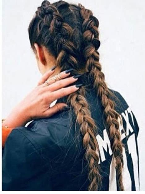 edgy hairstyles with braids edgy hipster hairstyles 2017 hairstyles 2018 new