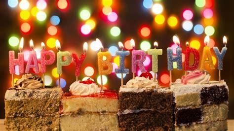 Pictures Of Happy Birthday