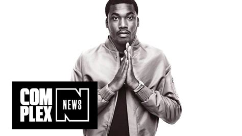 meek mill house arrest meek mill house arrest meek mill will not time in probation forbez dvd