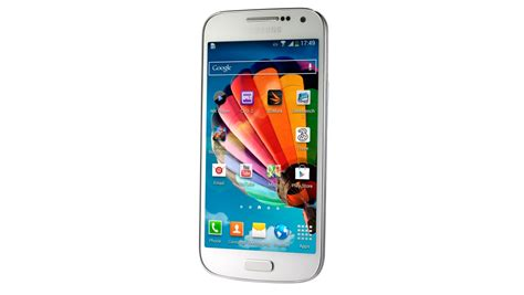 samsung galaxy s4 review techradar samsung galaxy s4 mini review techradar download pdf