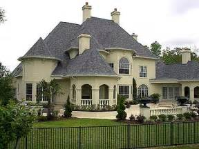 European Housing Design Plan W67094gl King Of The Castle E Architectural Design
