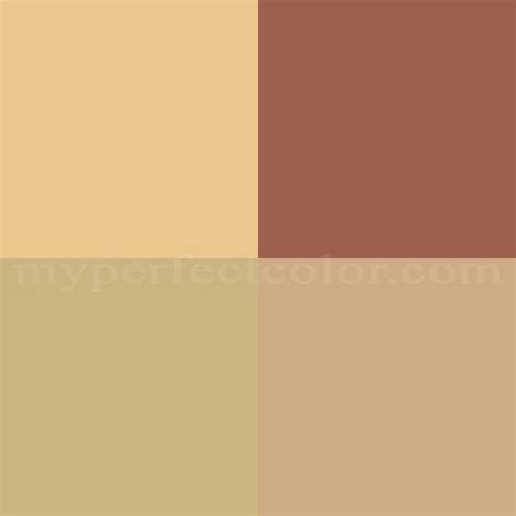 benjamin earth tone colors car interior design