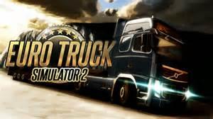 euro truck simulator 2 thumbtemps